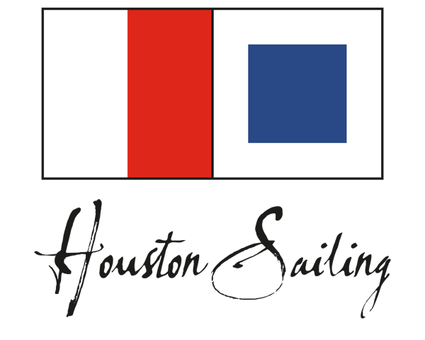Houston Sailing