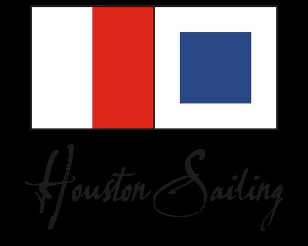Houston Sailing